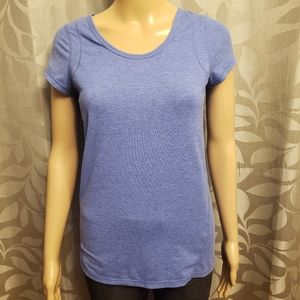 Z by Zella Athletic T Shirt